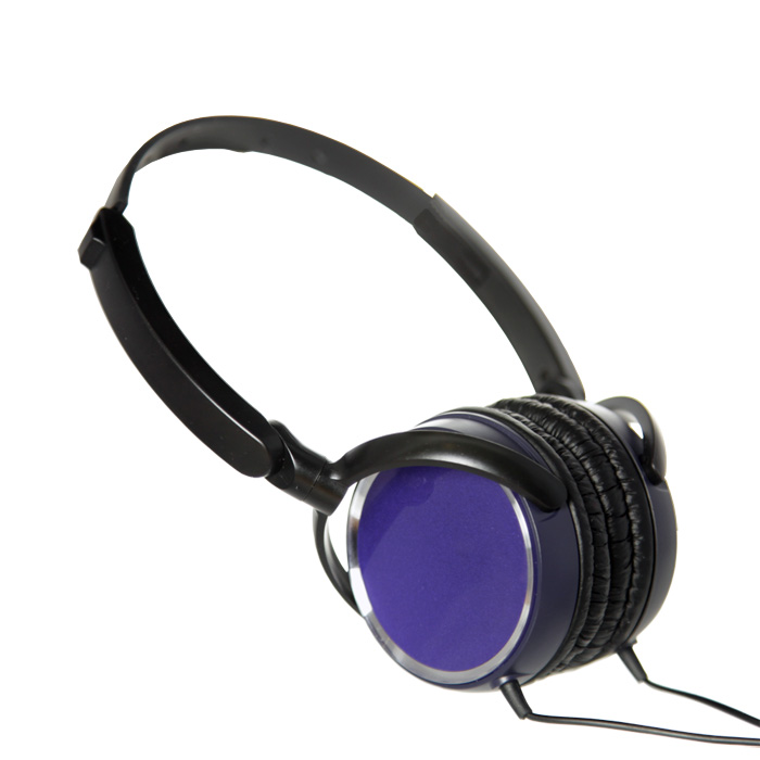 Professional Binaural Beat Headphones