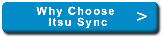 why choose itsu sync