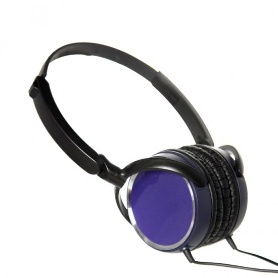 Professional Binaural Beat Headphones - Click Image to Close