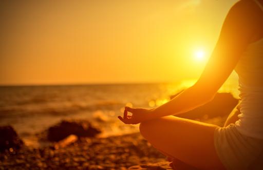 Itsu Sync Best Meditation Music With Binaural Beats